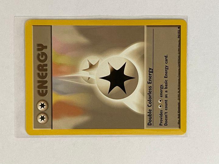 energy 96/102
