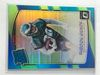 2017 Shelton Gibson Optic Rated Rookie Prizm Green #183