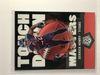 2020 Derrick Henry Touchdown Masters #TM19