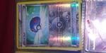 2011 Pokemon 93/98