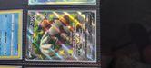 Rillaboom  sv105/sv122