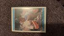 1992 Donruss Bonus Cards Roger Clemens