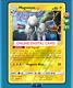 Magneton 69/236 Rev Holo Pokemon Online Digital Card Cosmic Eclipse Sent ASAP