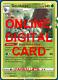 1X Decidueye 008/072 Shining Fates Pokemon Online Digital Card