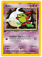 Natu First Edition | Neo Discovery 59/75 | No Reserve!