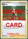 4X Cheryl 123/163 Battle Styles Pokemon Online Digital Card