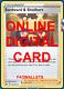 4X Sordward & Shielbert 135/163 Battle Styles Pokemon Online Digital Card