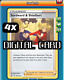 4x Sordward & Shielbert Pokemon TCG Online PTCGO 135/163 BST SwSh DIGITAL CARD
