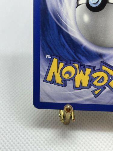 Pokémon Scizor Rare Non-holo Neo Discovery 29/75 Mint 🤤📈 - Image 10