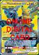 1X Pikachu & Zekrom GX 162/181 Team Up Pokemon Online Card TCG Digital Card