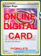 4X Escape Rope 125/163 Battle Styles Pokemon Online Digital Card