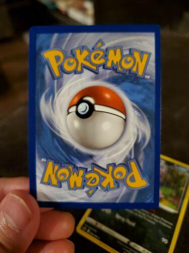 Pokemon Chilling Reign Porygon-Z Holo Rare 118/198 - Image 2