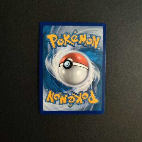 Galarian Zapdos V 173/198 NM Mint Chilling Reign Full Art Rare Holo Pokemon Card - Image 2