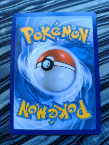 Pokémon TCG Cards Chilling Reign Gold Fighting Energy Secret Rare 233/198 - Image 2