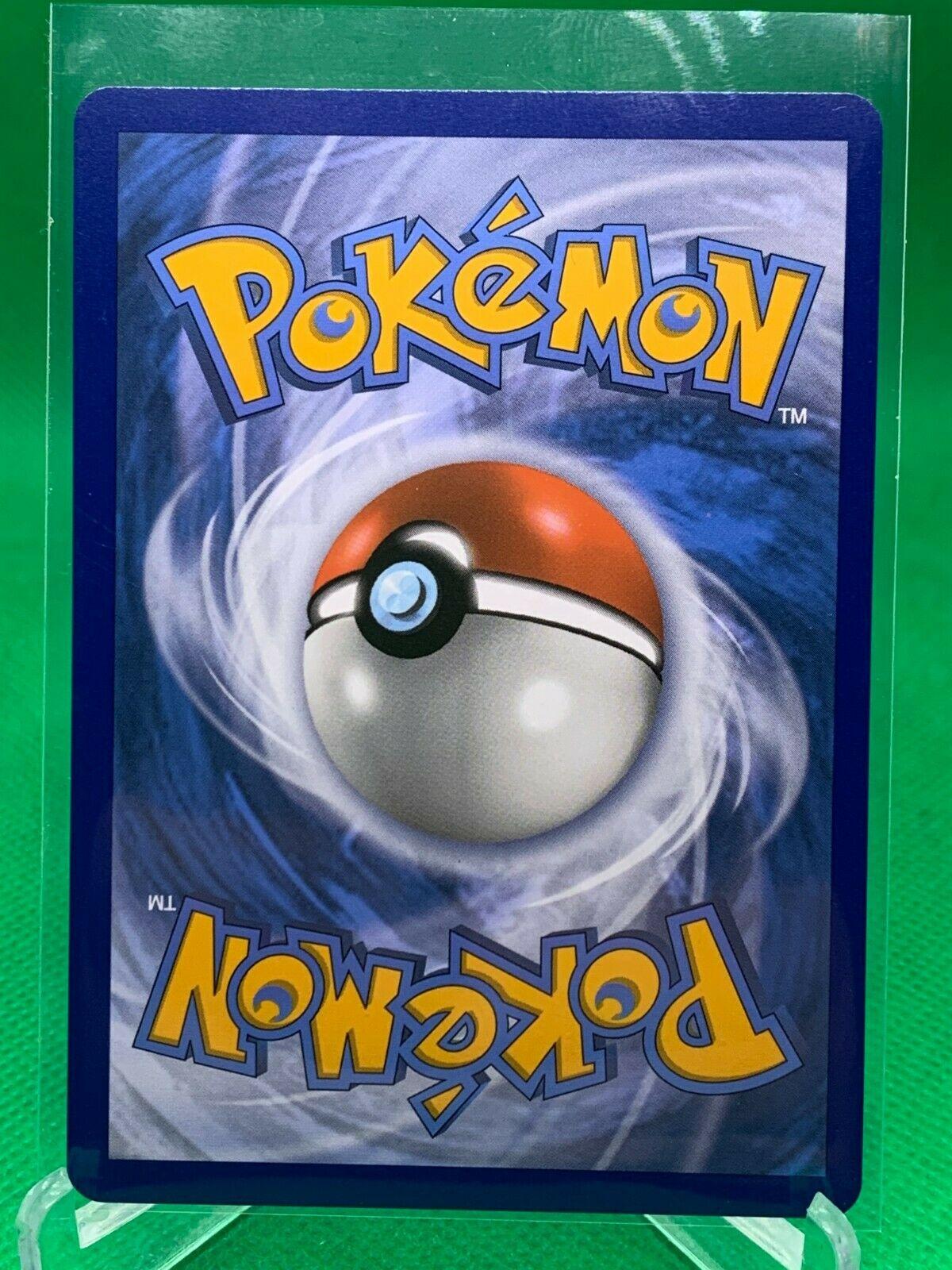 Pokemon - Weeding Gloves - Chilling Reign - 155/198 - Reverse Holo - Image 2