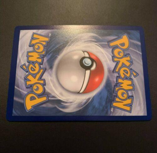 Galarian Rapidash V 167/198 Full Art Ultra Rare Pokemon Card Chilling Reign MINT - Image 8