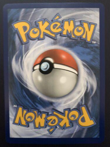 Charizard GX SM195 Detective Pikachu Ultra Rare Holo Promo Pokemon Card * New * - Image 2