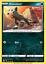 Houndour (095/163) [Sword & Shield: Battle Styles] Common 095/163 Pokemon TCG