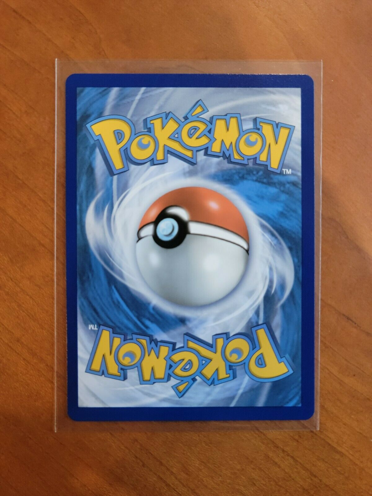 Pokemon Rainbow Metagross VMAX 208/198 - Chilling Reign - Image 2