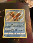 Pokemon - Cramorant - Shiny Rare - SV030/SV122 Shining Fates - M/NM