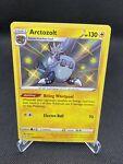 Pokemon - Shining Fates - Arctozolt - SV046/SV122 - Shiny Holo Rare - NM/M