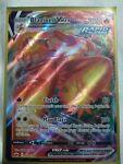 Pokemon Blaziken VMAX 021/198 | Full Art Ultra Rare Chilling Reign 21/198 Mint