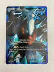 Pokemon Card Darkrai Team Plasma Black Star Promo BW73 NM