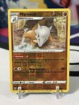 Marowak 070/163, Reverse Holo, Rare, Pokemon TCG: Battle Styles