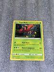 Tapu Bulu Holo 016/163 - NM! SEE PICS! Pokemon Battle Styles