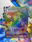 Rapid Strike Urshifu Vmax 169/163 - Battle Styles - Fast Free Shipping!
