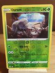Pokemon Card - Durant 010/163 - Reverse Holo - Battle Styles
