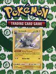 Pokemon TCG: Shining Fates - Arctozolt SV046/SV122 (Baby Shiny Vault Holo Rare)