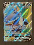 Pokemon TCG SS Battle Styles Empoleon V 145/163 Full Art Ultra Rare NM