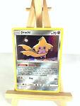 Pokemon - JIRACHI 99/181 - Team Up - Holo - NM