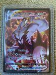 Urshifu VMAX Single Strike Holo Battle Styles 168/163 alternate art Pokemon Card