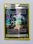 Reverse Valley 110/122 Rare Reverse Holo Breakpoint Pokemon Card