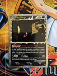 🌘 Umbreon Prime 🌒 Undaunted - 86/90 🔥 Great Condition / See Pics 🔥