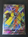 Tapu Koko V 147/163 Pokémon TCG Battle Styles Full Art Ultra Rare - Mint