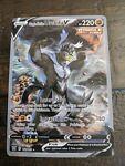 Pokémon TCG Single Strike Urshifu V Sword & Shield - Battle Styles 151/163