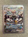 Pokémon TCG Rapid Strike Urshifu VMAX Sword & Shield - Battle Styles 170/163...