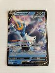 Pokemon TCG Empoleon V 040/163 - Battle Styles Ultra Rare NM/M