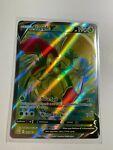 Pokemon - FLAPPLE V - 143/163 - FULL ART - Battle Styles - NM/M