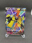 Tapu Koko V 147/163 Pokémon Battle Styles Full Art Ultra Rare Holo MINT