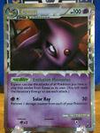 Pokemon Heartgold Soulsilver Undaunted Espeon Prime 81/90 Super/Ultra Rare
