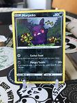 Morpeko NM 098/163 Reverse Holo Foil Uncommon Battle Styles Pokemon Card TCG