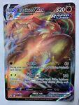 Pokémon TCG Blaziken VMAX Chilling Reign 021/198 Holo Ultra Rare