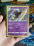Pokemon Card - Shiny Alcremie Holo Rare Shining Fates SV058/SV122 - Mint/ NM