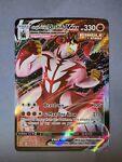 Pokemon Single Strike Urshifu VMAX 086/163 Full Art Holo Battle Styles Near Mint