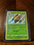 Appletun SV014/SV122 Shining Fates NM Rare SHINY Pokemon Card