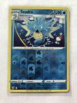 Pokemon TCG Battle Styles Seadra Reverse Holo 032/163 Near Mint Uncommon #2